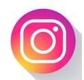 Logo instag